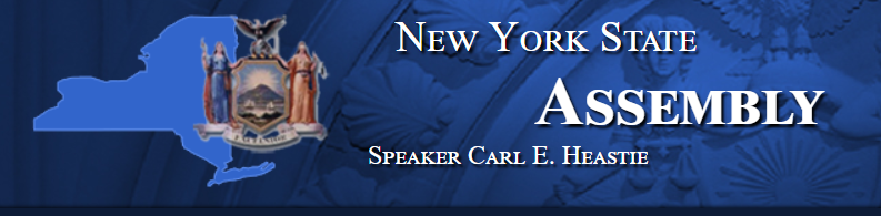 ACTION NEEDED: Oppose New York State Assembly A10731 to Repeal Hecht-Calandra