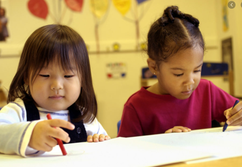 PLACE NYC Resource for Parents: Applying to Gifted and Talented Programs 2021